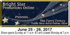 Bright Star Online Show
