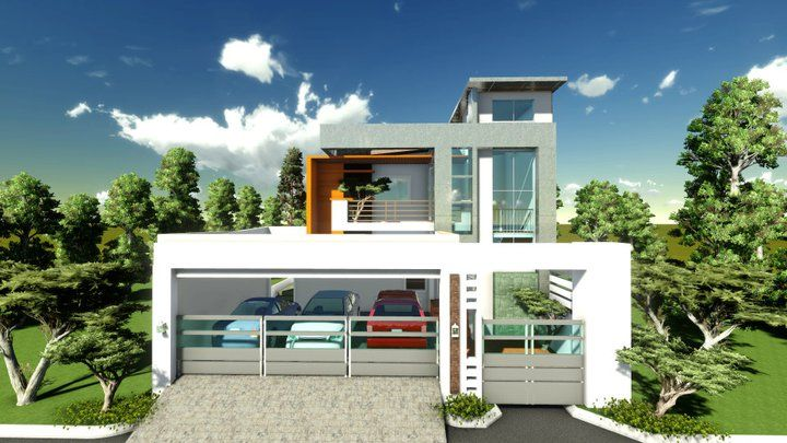 philippines house design home plans ideas picture with home builders designs - Home Builders Designs