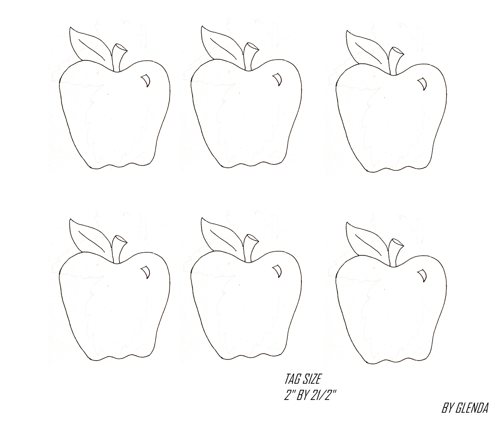 for apple leaf template displaying 15 images for apple leaf template