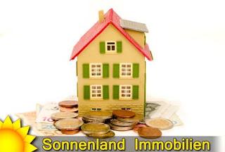 Immobilien Freiburg - Preise sinken inflationsbereinigt...
