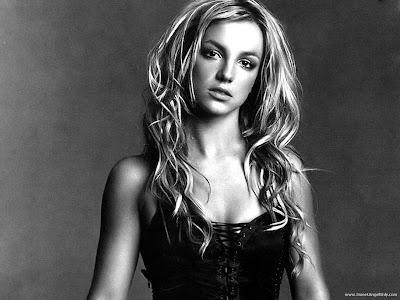 Britney Spears Wallpaper-1920x1440-03