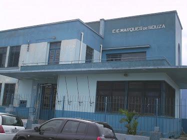 São José do Norte