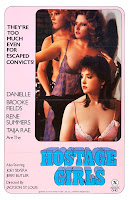 Hostage Girls (1984) [Us]