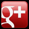 Y en Google+