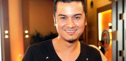 Masterchef Selebriti Malaysia: Dr. Fazley Yaakob Juara Kalahkan Angah Raja Lawak