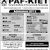 PAK-KIET Karachi Institute of Economics & Technology Admission 2013