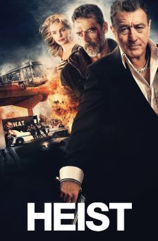 Bus 657: El Escape del Siglo Pelicula Completa DVD HD [MEGA] [LATINO]
