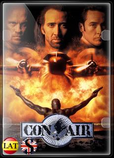 Riesgo en el Aire (1997) FULL HD 1080P LATINO/INGLES