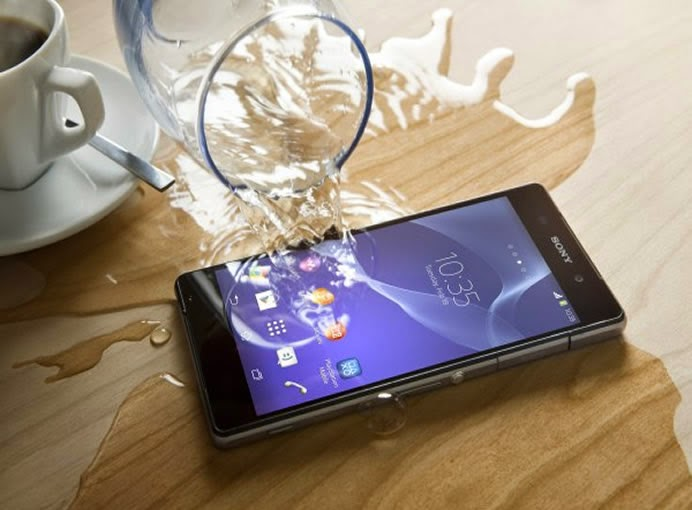 Sony Xperia M2 Aqua - D2403 (Official Warranty)