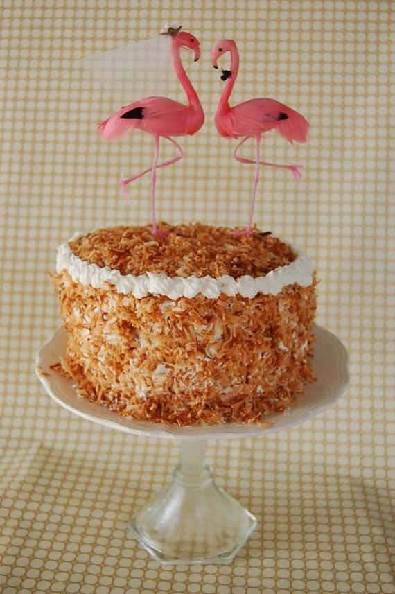 I've so enjoyed growing my wedding cake topper business on Etsy