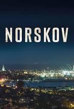 Assistir Norskov 1 Temporada Dublado e Legendado