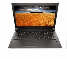 Amazon : Buy Lenovo B50-70 (59-436221) Laptop at Rs. 30999 or 28499 (with HDFC)