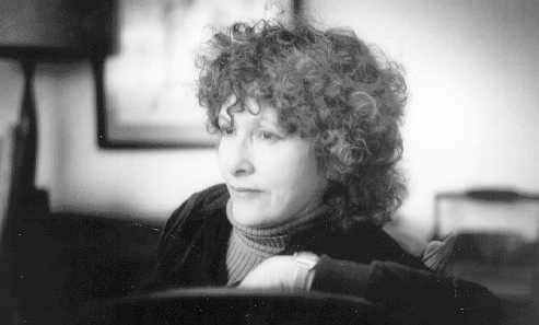 denise levertov essay An analysis of the ache of marriage in the ache of marriage, denise levertov attempts to explain the pain this marriage experiences it is a pain that affects both emotional and physical states of being levertov describes the pain as if someone were reading her thoughts through levertov's use.