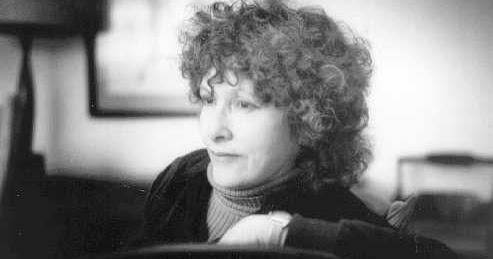 denise levertov in mind essay Free denise levertov papers, essays, and research papers.