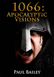 1066 Apocalyptic Visions
