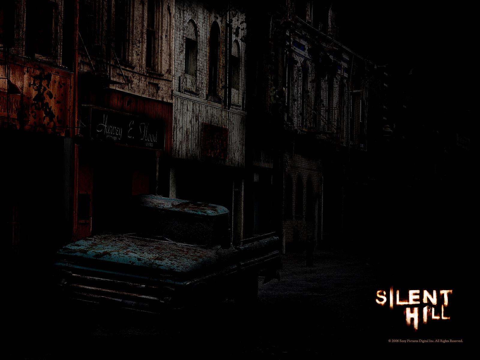 http://1.bp.blogspot.com/-i8DtG_CdxnM/TcVLoqcY3eI/AAAAAAAAACo/OO3PsveEBbw/s1600/1_silent_hill_wallpaper_1_1600.jpg