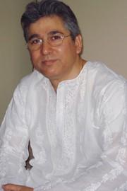 kunal khemu's father  Ravi khemu