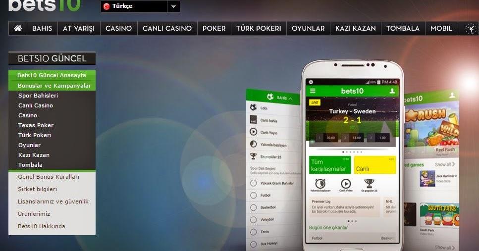 casino x телефон