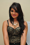 Aswini sizzling at hora hori audio-thumbnail-2