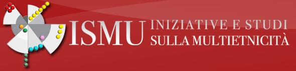 ______________________________ STUDI SULLA MULTIETNICITA'