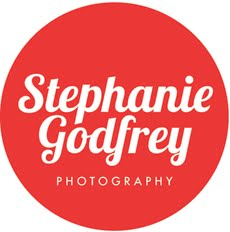 Stephanie Godfrey :: Wedding Photography