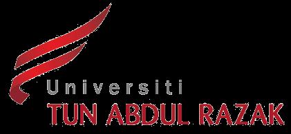 Jawatan Kosong Universiti Tun Abdul Razak UNIRAZAK Tarikh Tutup Antara 6 12 Februari 2015