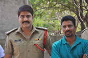 Srikanth Mental Police press meet-thumbnail-7