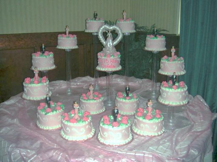 Nanis Cake Nanis Etc