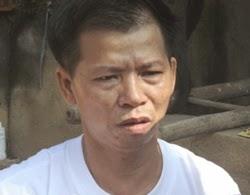 Người mang án chung thân được tạm tha sau 10 năm kêu oan