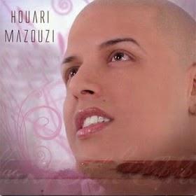 Houari Mazouzi - Njiblhoum S'had 2014