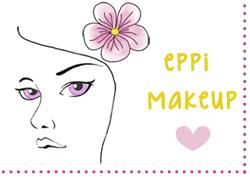 Eppi Makeup