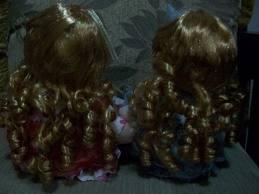 rambut palsu(wig)-novieffendi.com