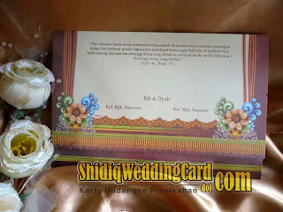 http://www.shidiqweddingcard.com/2013/10/flazz-a1.html