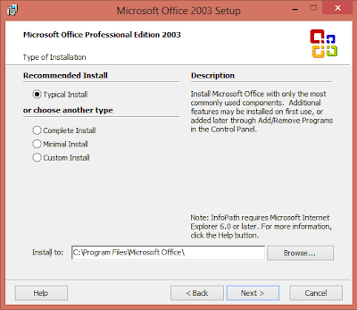microsoft office professional edition 2003 serial number