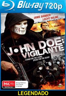 Assistir John Doe Vigilante Legendado