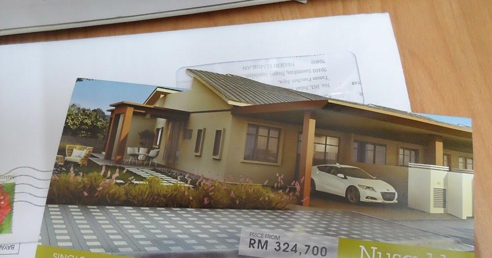 Image Result For Tips Membeli Rumah