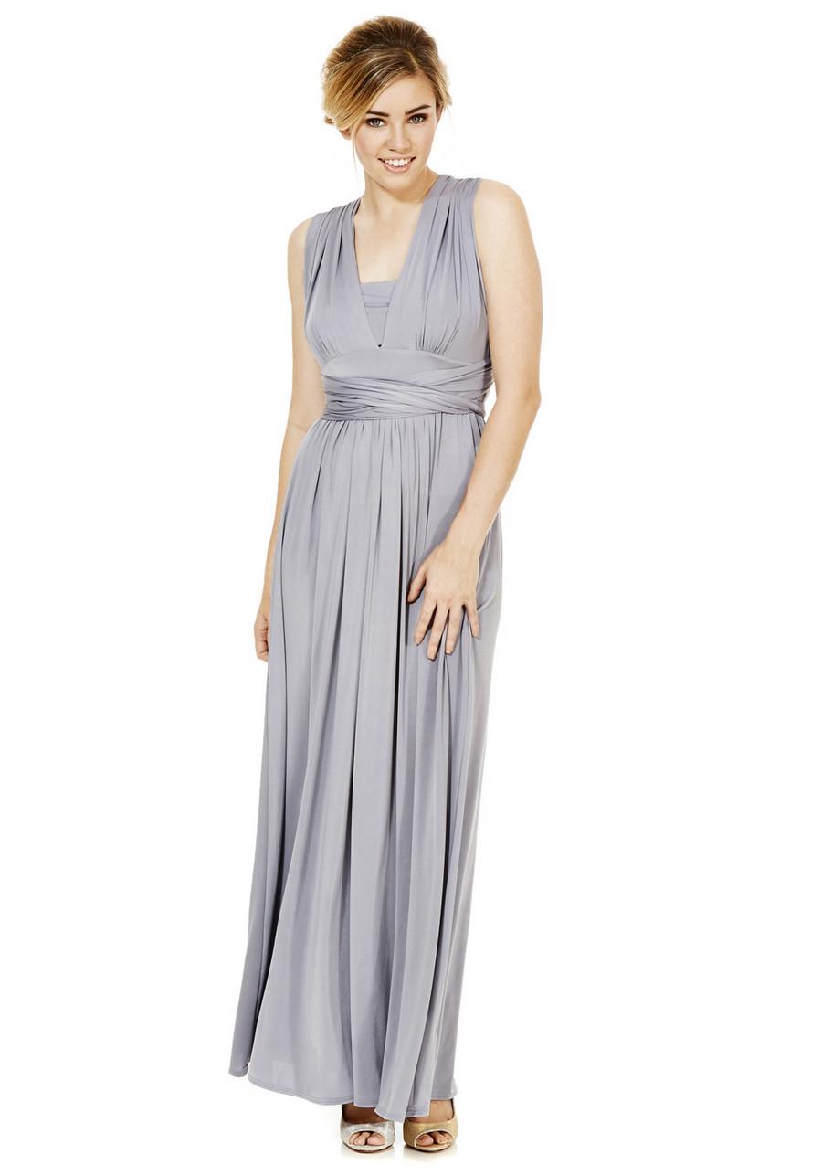 Bridesmaid Dresses Go | Blue Lights Photography Bridesmaid Dresses Silver Grey To Go
