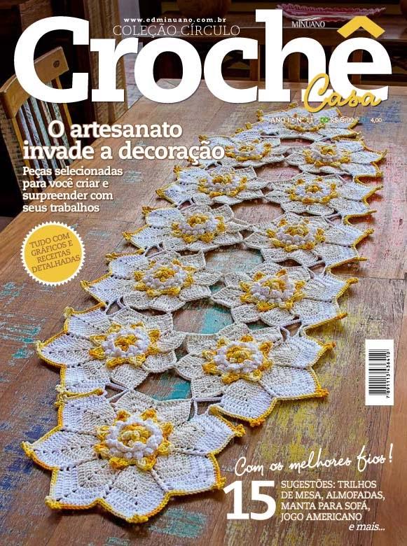http://www.circulo.com.br/blog/novidade-revista-croche-casa-no-11/