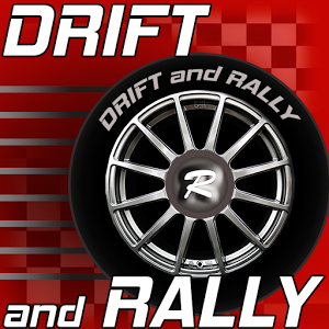 Drift and Rally apk data