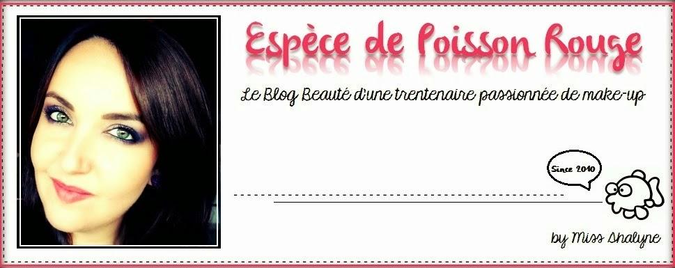 http://especedepoissonrouge.blogspot.fr/