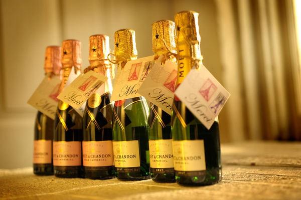 Bridesmaids Gifts Calluna EventsCalluna Events