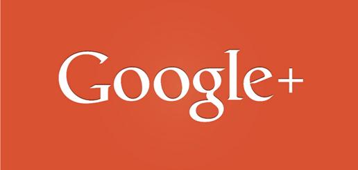 Como usar las Urls personalizadas de Google+