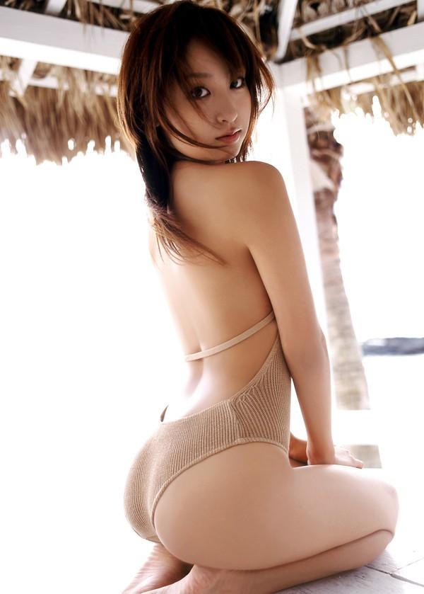 Ảnh gái đẹp HD Aya Kiguchi nóng bỏng mê hồn 11