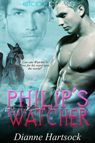 https://www.goodreads.com/book/show/15995213-philip-s-watcher