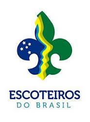 UEB - Escoteiros do Brasil