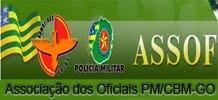 ASSOF PM/CBM-GOIÁS