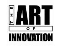 The Art of Bank Innovation According to Guy Kawasaki