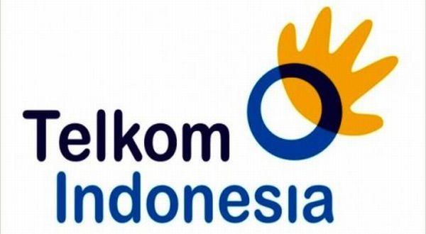KTT APEC Telkom Siapkan 3 Jaringan Broadband