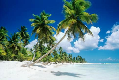 Vacations To Dominican Republic