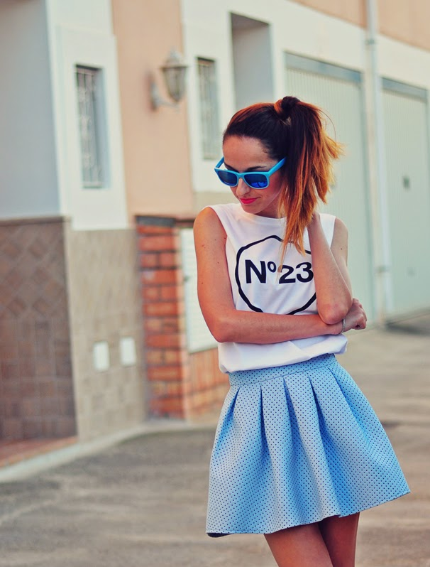falda_azul_bershka
